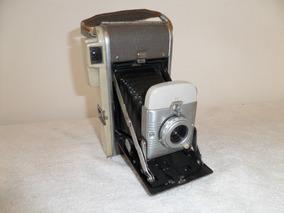 4768b2f06d Camara Instantanea Polaroid De Fuelle en Mercado Libre México