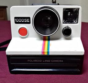 d614e2d08b Camara Polaroid Antigua en Mercado Libre Chile