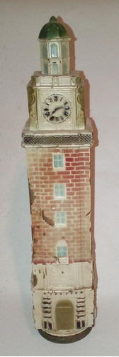 antigua caramelera torre de los ingleses