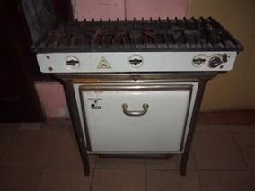 Cocina Orbis Antigua Antiguedades En Mercado Libre Argentina