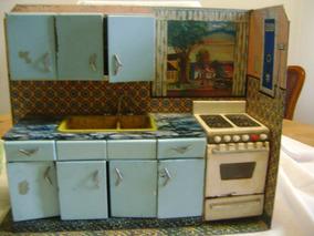 Antigua Chapa Saxo Cocina Antigua Cocina Chapa Antigua Cocina De Saxo Saxo De m0n8vNwO