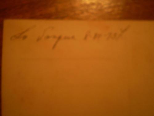 antigua foto de lo vasque 8 dic 1937 (6f2