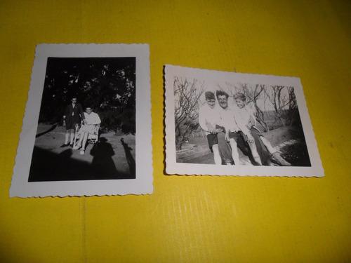 antigua foto fotografia niño pantalon corto campo caballero