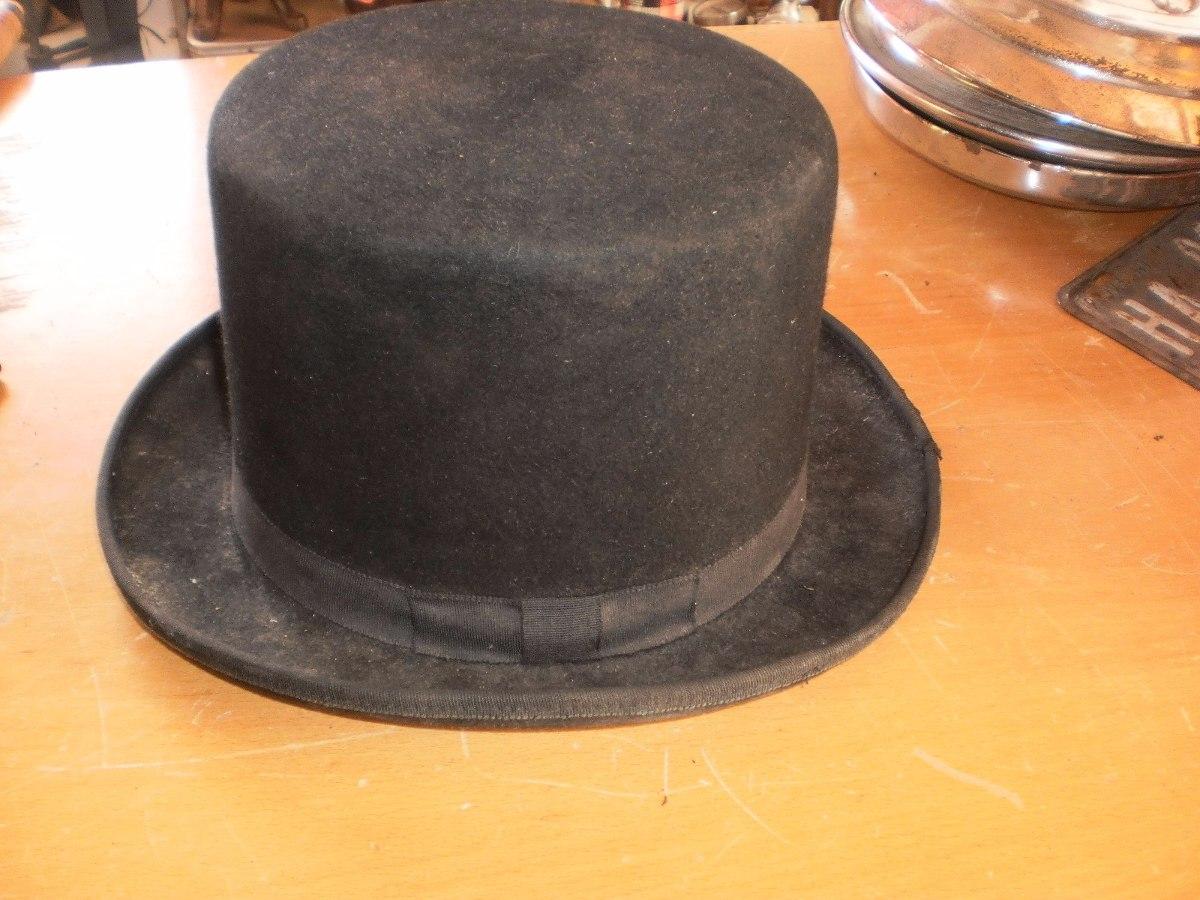 antigua galera sombrero. Cargando zoom. edabc84a16d