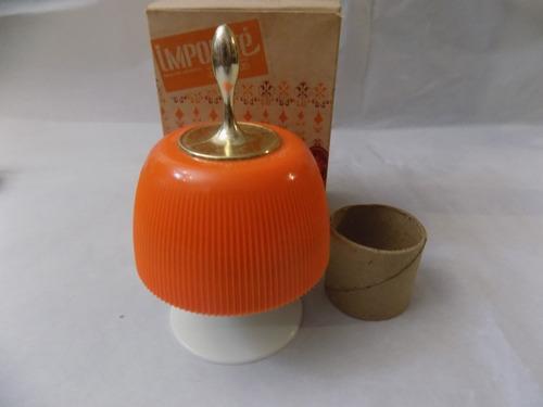 antigua jabonera con jabon importte de cannon nueva en caja