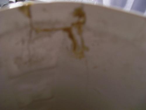antigua jarra de alienigenas ancestrales