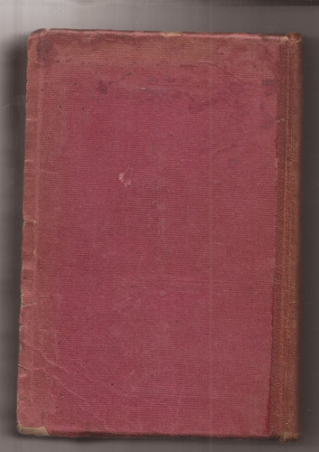 antigua libro en frances la fin du moyen age a.huby 1927