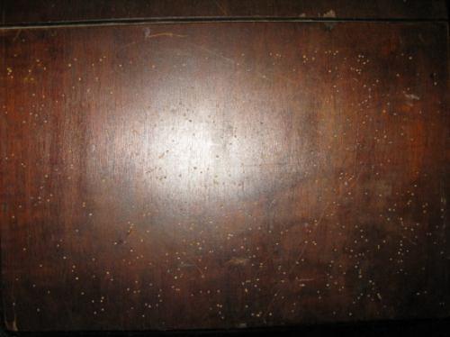 antigua máquina de coser marca new home con base de hierro