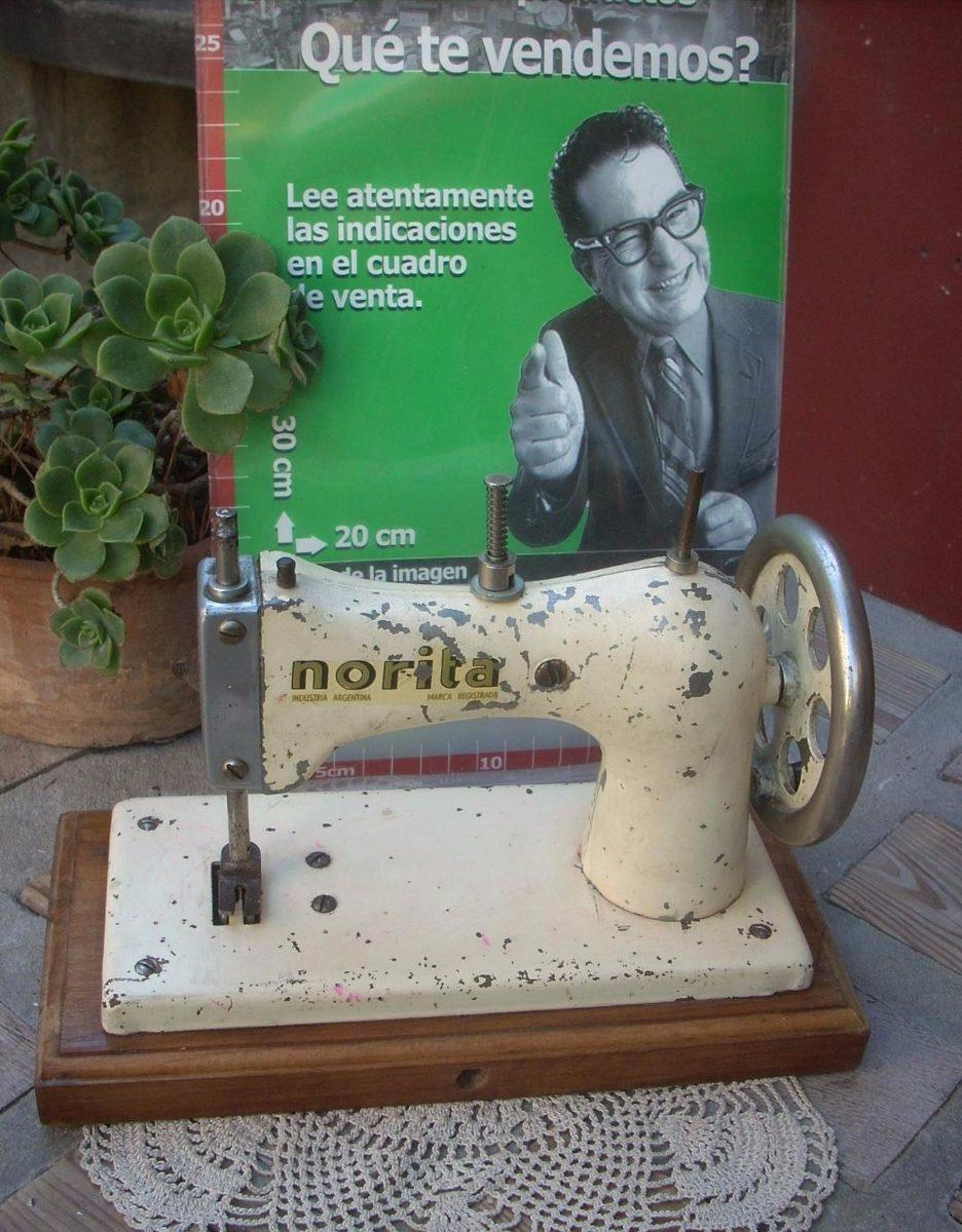 Encantador La Máquina De Coser Anatomía Regalo - Anatomía de Las ...