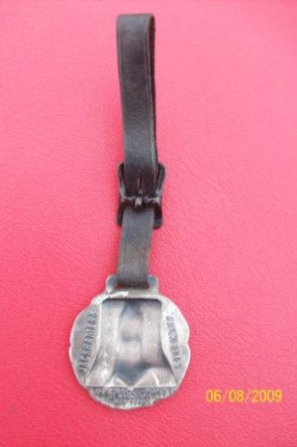 antigua medalla jackhamers jackbits ingersoll-rand new york