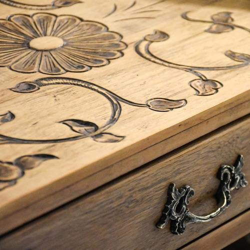 antigua muebles - restauracion - servicio integral