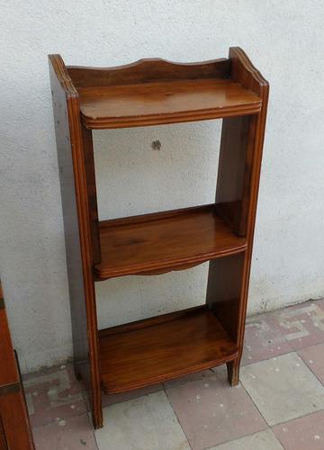 antigua petit biblioteca provenzal