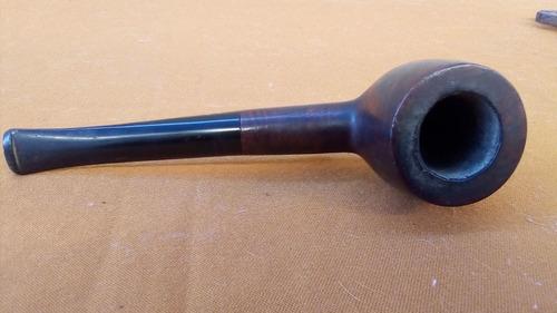 antigua pipa francesa butz choquin 501