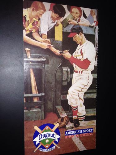antigua postal de venezuela de los 90' coca cola