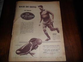 5fb74602 Botines Sportlandia en Mercado Libre Argentina