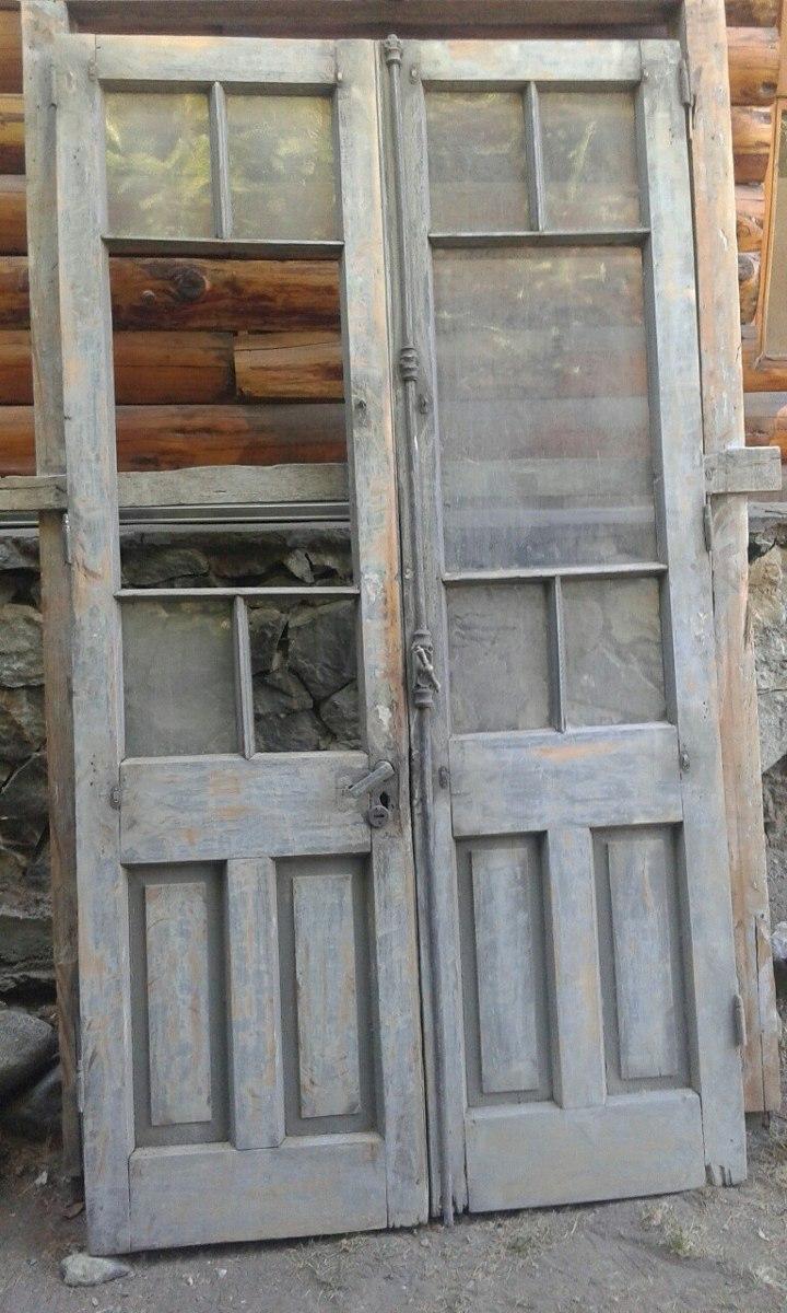 Perfecto Puerta California Y El Marco Festooning - Ideas ...
