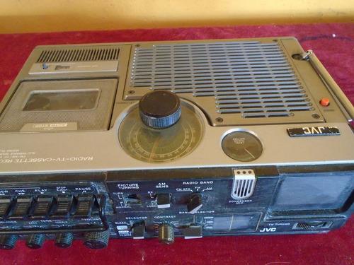 antigua radio tv j.v.c.