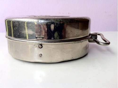 antigua rara vitrola victrola fonografo gramofono portatil