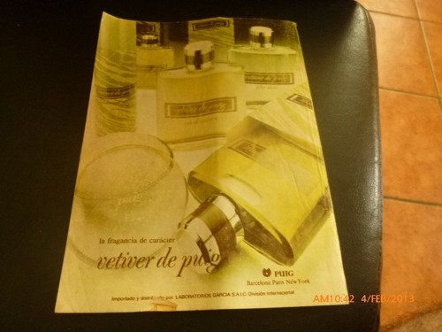 antigua revista hoy de plablo neruda  nov 1979 (369w