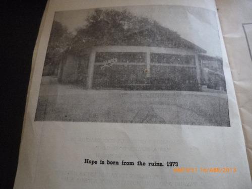 antigua revista nosotras  st. margaret's british school(374w