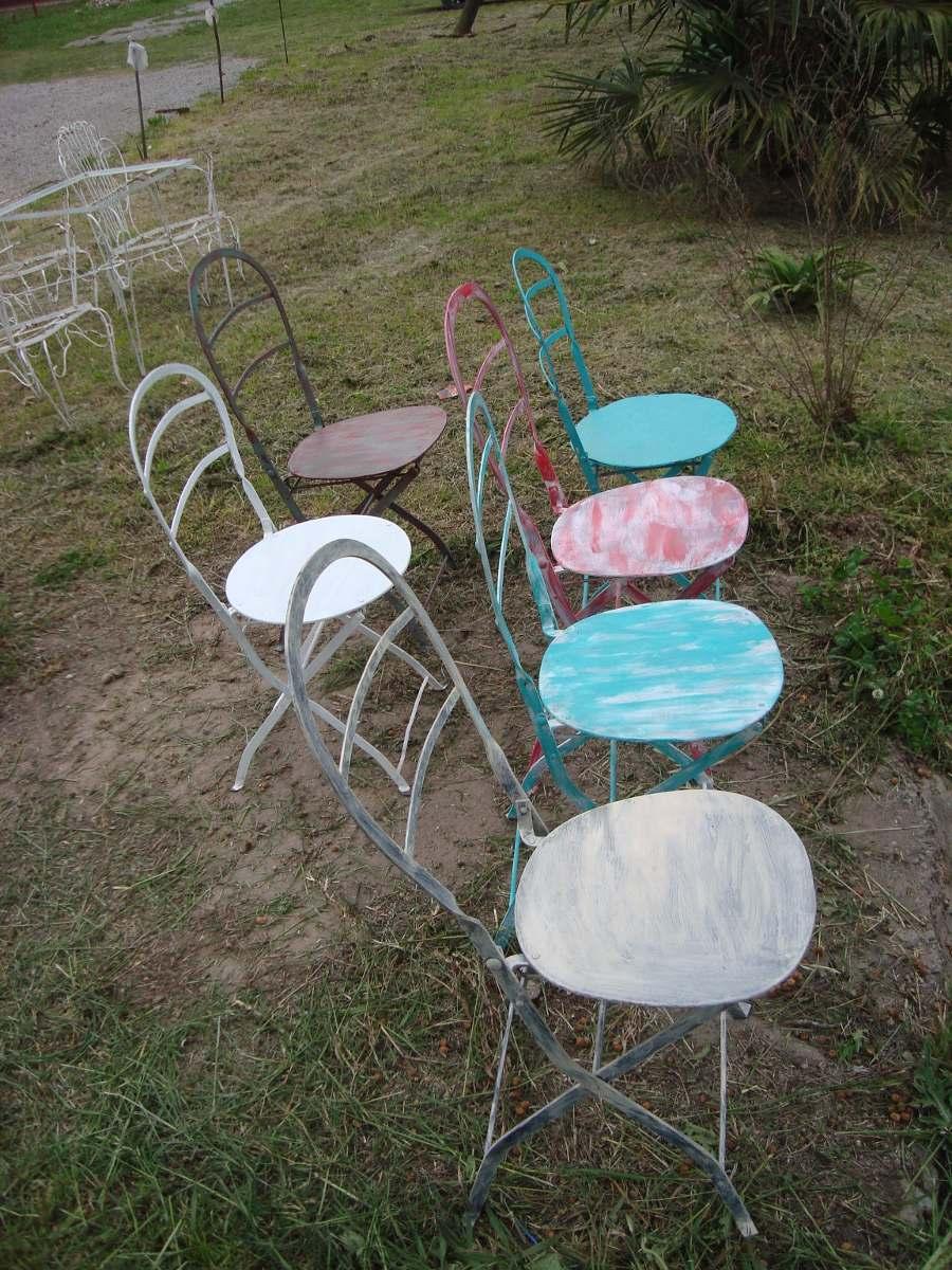 Mueble Muebles Para Jardin Quilmes Galer A De Fotos De  # Muebles Quilmes