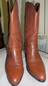 59d8026470 Botas Texanas Marca Cerro Hombre - Zapatos en Mercado Libre Argentina
