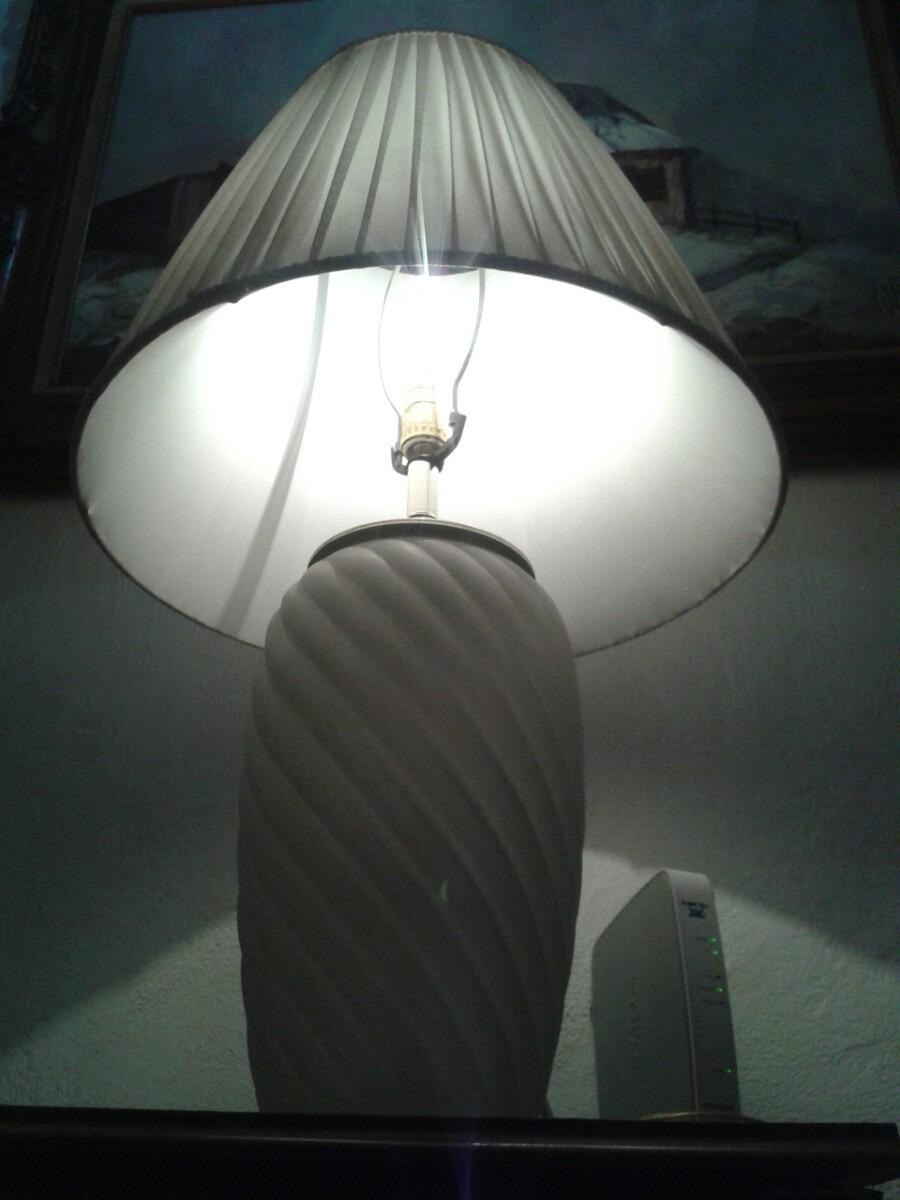 Antiguas lamparas de vidrio en mercado libre - Lamparas de cristal antiguas ...
