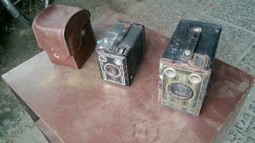 antiguas maquinas de fotos agfa germany
