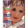 Revista Bella Nro. 67 - Año 1997 En Español