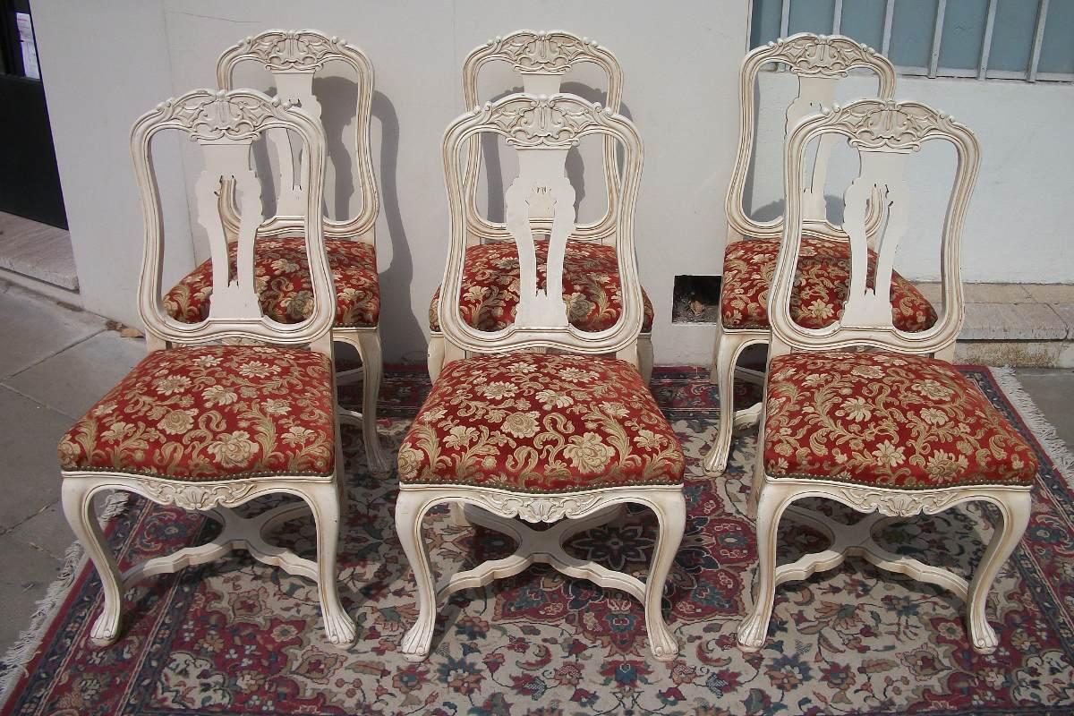 Muebles Ingleses De Estilo Chippendale En Mercado Libre Argentina # Muebles Musiqueros Antiguos