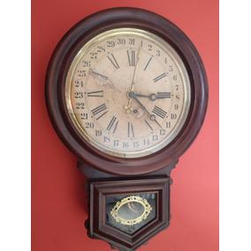 4ed1b537d8f5 Relojes Lotus - Arte y Antigüedades - Mercado Libre Ecuador