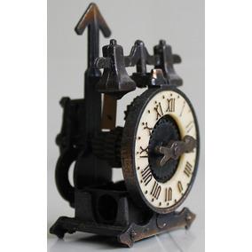 a436f1f5d47a Reloj Lotus En Oro - Arte y Antigüedades - Mercado Libre Ecuador