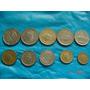 Colección Monedas Argentinas