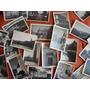 Regalo! Lote 25 Fotos Antiguas,venecia, Cortina D´amperezzo
