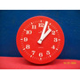 Cachi8 Antiguo Reloj Junghans Quartz Hecho En Alemania