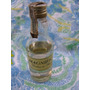 Mundo Vintage: Antiguo Botellita Licor Cachaza Magnifico Bza