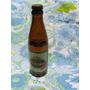 Mundo Vintage: Antigua Botellita Cerveza Cristal Sellado Bza