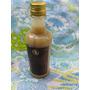 Mundo Vintage: Antigua Botellita Licor Pisco Crema Sell Bza