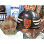 Casco Batallon Guardia Presidencial Colombiano