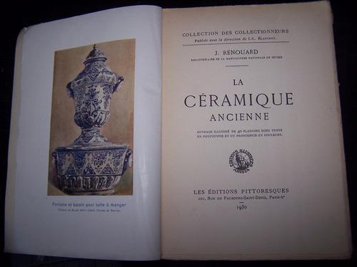 antigüedades, joyas, tejidos , ceramica, 3 libros