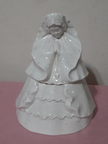 antiguedades y  porcelana