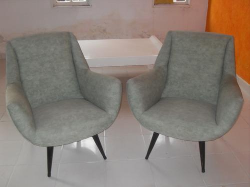 antiguidade sofa para 6 lugares com 2 poltrona