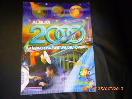 antiguo album 2000 salo (9