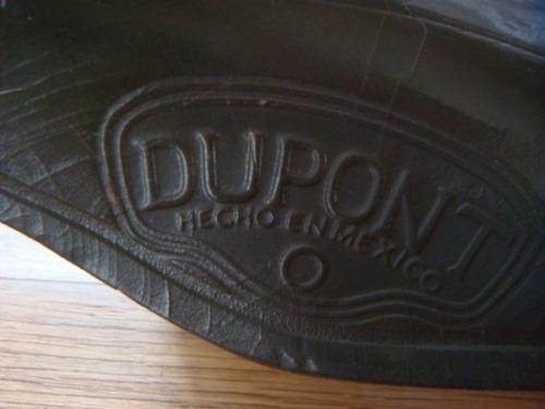 antiguo asiento en cuero de bicicleta niño marca dupont