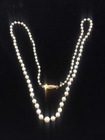 5f1d59e4ae35 Perlas Para Bisuteria Usado en Mercado Libre Chile
