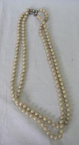 86c77b825502 Collares Lindos Y Baratos! - Joyas Antiguas Antiguos en Mercado ...