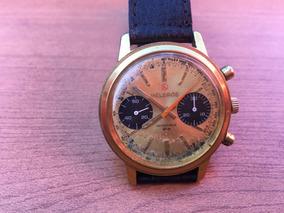 934aced2bbf7 Relojes Cronografos Usados - Relojes de Hombres