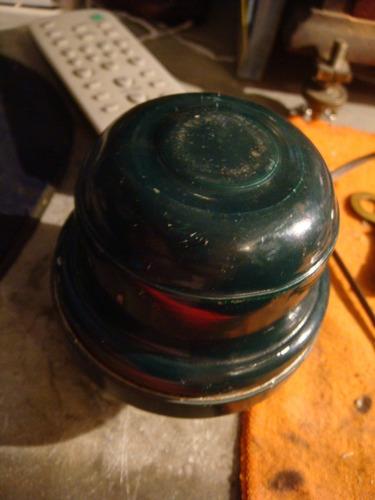 antiguo drive leea pm-8015 ideal para bocina