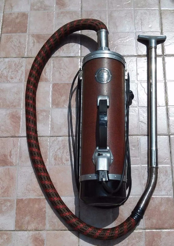 antiguo enchufe ficha hembra 5m cable aspiradora electrolux