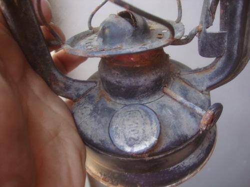 antiguo farol sol de noche - made in china decoracion